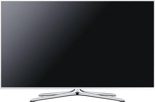 samsung ue48h5510 led tv 121 cm 48 zoll eek a dvb t dvb c dvb s full hd smart tv wlan. Black Bedroom Furniture Sets. Home Design Ideas