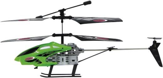 Jamara Spirit RC Einsteiger Hubschrauber