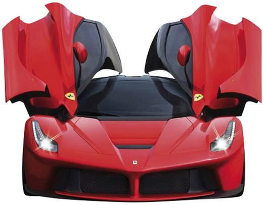 Jamara 404130 Ferrari LaFerrari