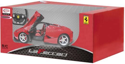 Ferrari LaFerrari 1:14