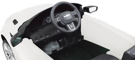 Jamara 404775 Land Rover Evoque 27MHz Sonderfahrzeug