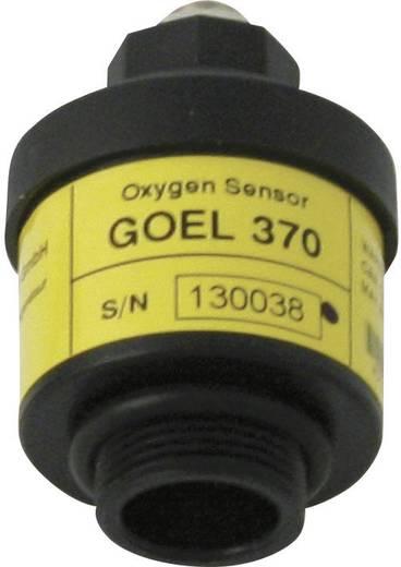 Ersatzsensor für GOX 100 und GOX 100 T