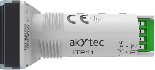 ITP11 Prozessanzeige ITP11