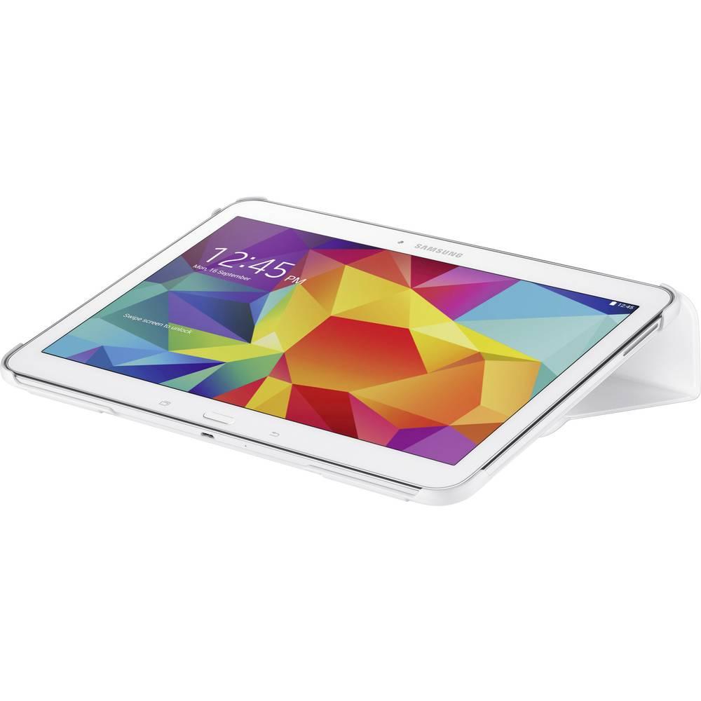 Samsung etui bookcase housse pour tablette pour mod le Housse tablette samsung