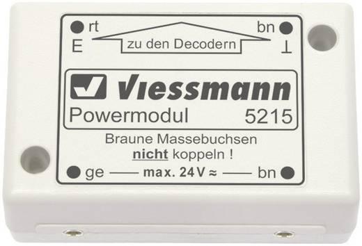 Viessmann 5215 Powermodul 24 V