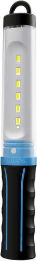 Hochleistungs-LEDs Arbeitsleuchte akkubetrieben Philips 39060531 RCH10