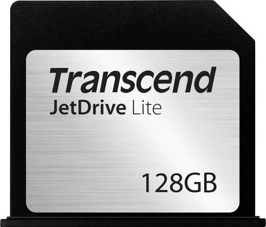 Apple Erweiterungskarte 128 GB Transcend JetDrive™ Lite 130
