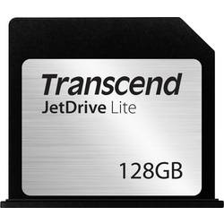 Apple rozširujúca karta, 128 GB, Transcend JetDrive™ Lite 130