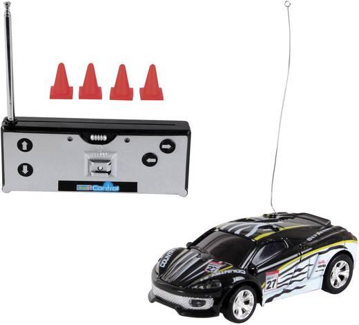 Revell Control Conrad Exklusiv RC Mini Car RTR RC Einsteiger Modellauto Elektro