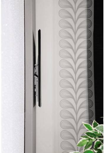"Hama MOTION TV-Wandhalterung 94,0 cm (37"") - 139,7 cm (55"") Neigbar"