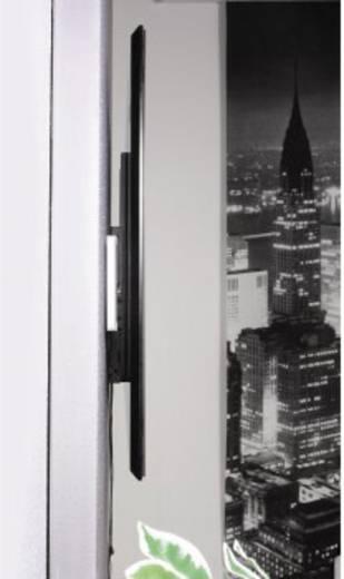 "Hama MOTION TV-Wandhalterung 25,4 cm (10"") - 119,4 cm (47"") Neigbar"