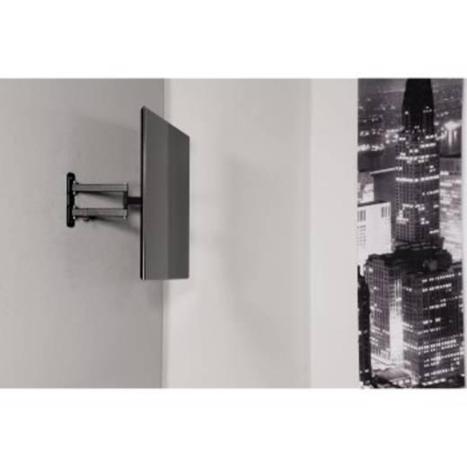 """Thomson WAB846 TV-Wandhalterung 25,4 cm (10"""") - 116,8 cm (46"""") Neigbar+Schwenkbar, Rotierbar"""