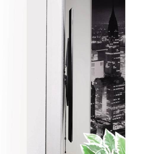 """Thomson WAB075 TV-Wandhalterung 94,0 cm (37"""") - 190,5 cm (75"""") Starr"""
