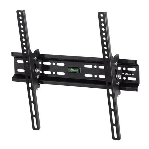 "Thomson WAB175 TV-Wandhalterung 94,0 cm (37"") - 190,5 cm (75"") Neigbar"