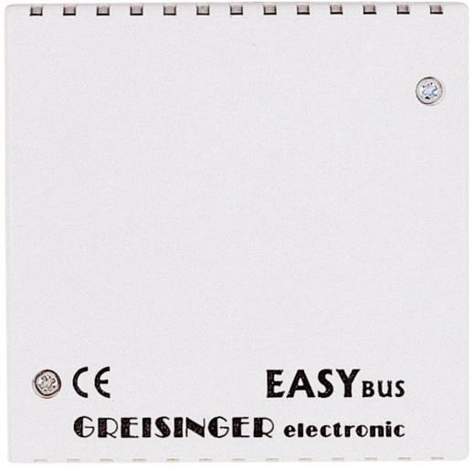 Luftfühler Greisinger EBHT-2R Kalibriert nachISO