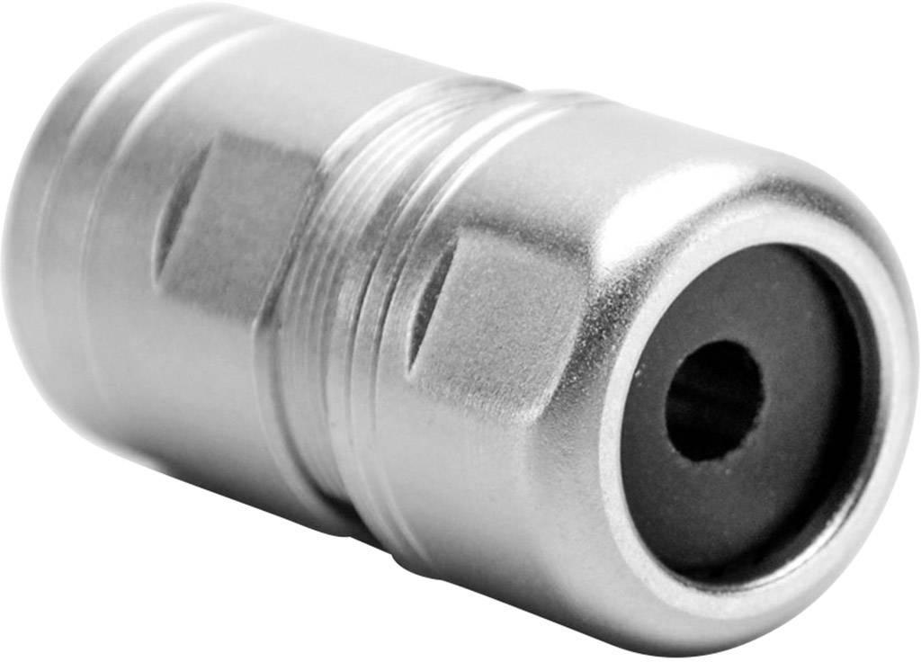gerade Serie Amphenol LTW 2660-0162-01 Rundstecker Buchse