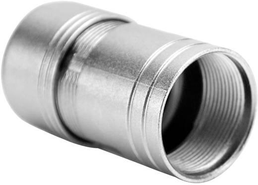 Amphenol MA3CG-S2 Rundstecker Kabelklemme Serie (Rundsteckverbinder): MotionGrade™ 1 St.