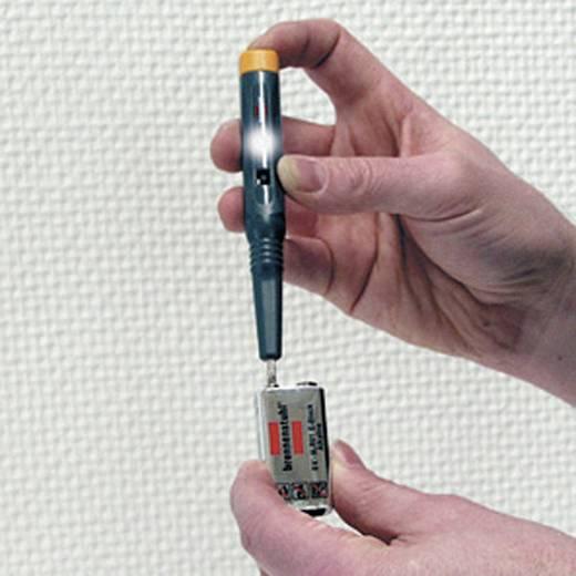 Brennenstuhl MT6 S/2 Multi-Tester 250 V
