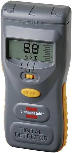 Multifunkční detektor Brennenstuhl WMV Plus, 1298180