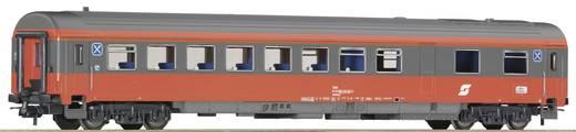 Roco 54242 Eurofima-Speisewagen der Österreichischen Bundesbahnen. Epoche V.