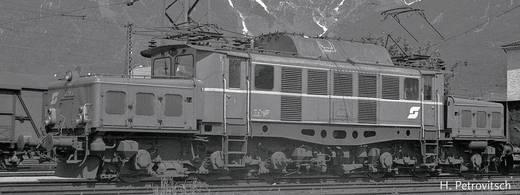 Roco 72347 Elektrolokomotive Rh 1020, ÖBB