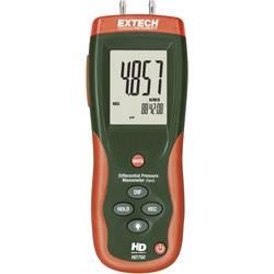 Diferenční manometr Extech HD-750