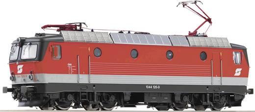 Roco 73545 Elektrolokomotive Reihe 1044 126-9 der ÖBB
