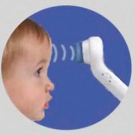 Infrarot Fieberthermometer Braun NTF3000
