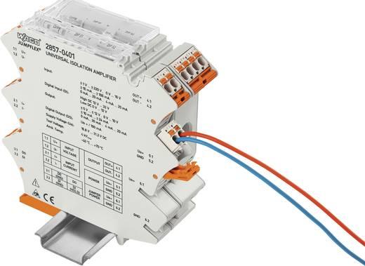 Universal-Trennverstärker JUMPFLEX® WAGO 2857-401 1 St.