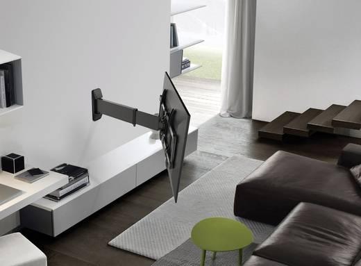 """SpeaKa Professional 1232718 TV-Wandhalterung 94,0 cm (37"""") - 177,8 cm (70"""") Neigbar+Schwenkbar, Rotierbar"""