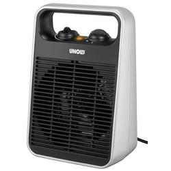 Vykurovací ventilátor Unold 86106, 1000/2000 W