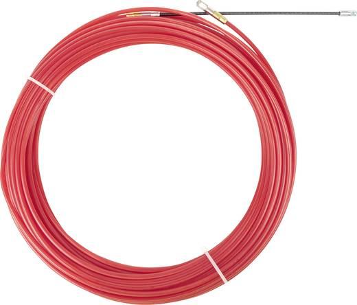 Einziehband 30 Meter 495007 C.K. 1 St.