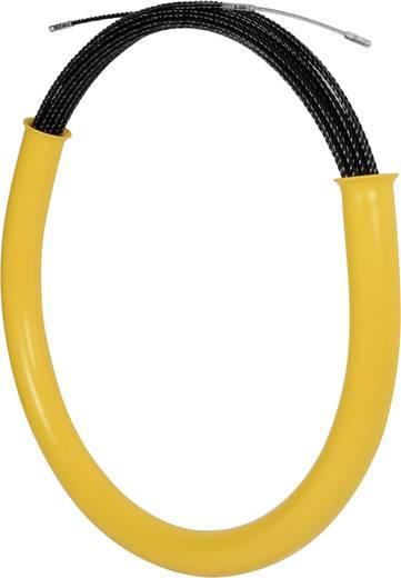 Kabeleinziehband aus verzwirnten POM-Litzen 30 Meter 495056 C.K. 1 St.