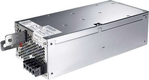 AC/DC-Einbaunetzteil TDK-Lambda HWS-1000-3/HD 3.96 V/DC 200 A 660 W