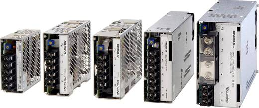 AC/DC-Einbaunetzteil TDK-Lambda RWS-600B-48 52.8 V/DC 12.5 A 600 W