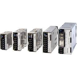Zabudovateľný zdroj AC/DC TDK-Lambda RWS-600B-24, 27.6 V/DC, 25 A, 600 W