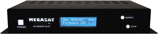 MegaSat Caravanman 65 Premium Camping SAT-Anlage ohne Receiver Teilnehmer-Anzahl: 1