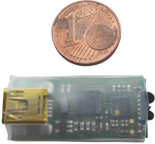 Micromodules Infrarot Datalink Neuhaus
