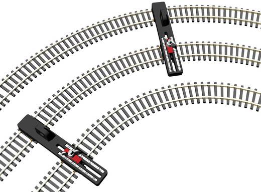 H0 Parallel-Gleislehren Proses PPT-H0-01