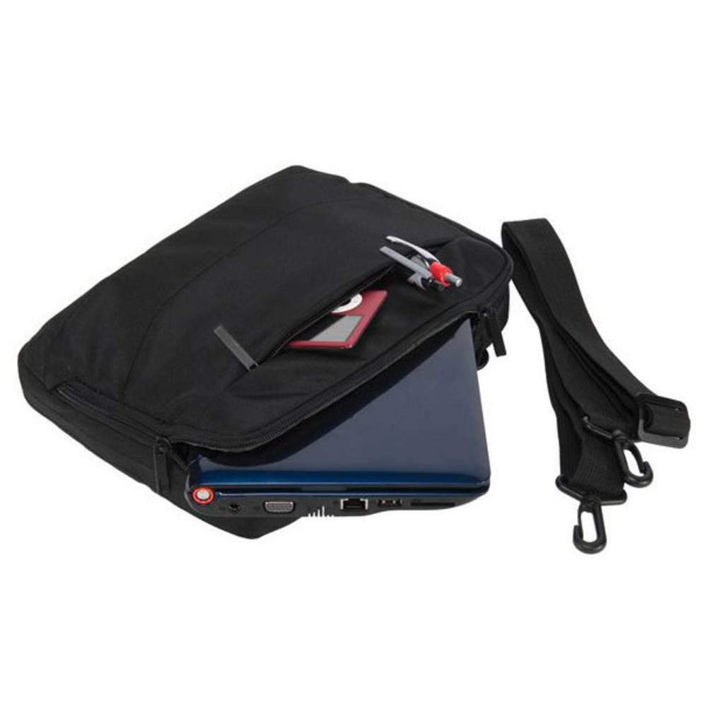 Sacoche pour ordinateur portable tucano bnw10 au maximum for Ordinateur portable pour photographe