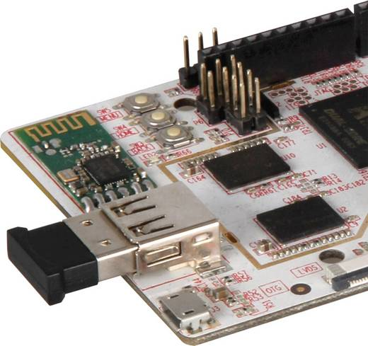 Bluetooth®-Stick 4.0 pcDuino