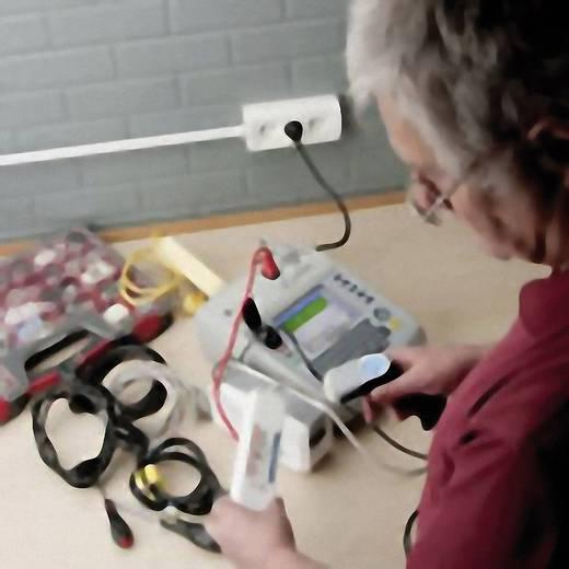 Megger PAT420-DE Gerätetester DIN VDE 0701-0702, BGV A3, EN 62638