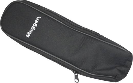 Megger 2005-536 zu TPT320, Passend für (Details) TPT320 2005-536