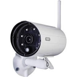 Přídavná kamera ABUS TVAC18010A