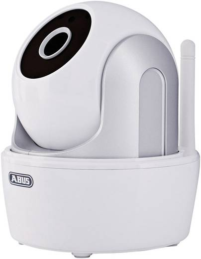 WLAN IP Kamera 1280 x 720 Pixel ABUS TVAC19000A