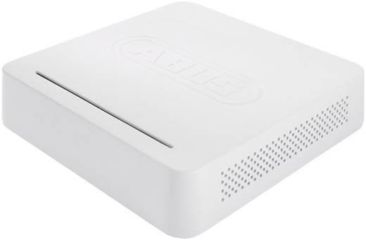 4-Kanal Netzwerk-Videorecorder ABUS TVVR36000