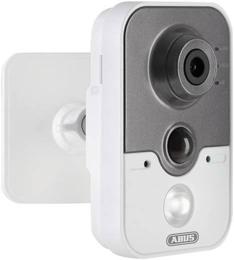 ABUS TVIP11560 WLAN IP Überwachungskamera 1280 x 960 Pixel