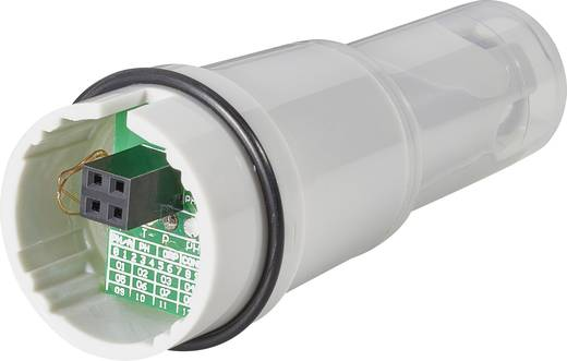 VOLTCRAFT KBM-100 Ersatz-pH-Elektrode, Passend für (Details) KBM-100 KBM-100