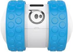 Pojízdný robot ovládaný přes smartphone Orbotix Ollie OR-1B01ROW