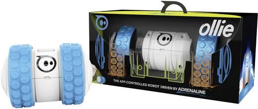 Sphero Ollie Robotic Gaming System App-gesteuerter Roboter - kompatibel zu iOS und Android